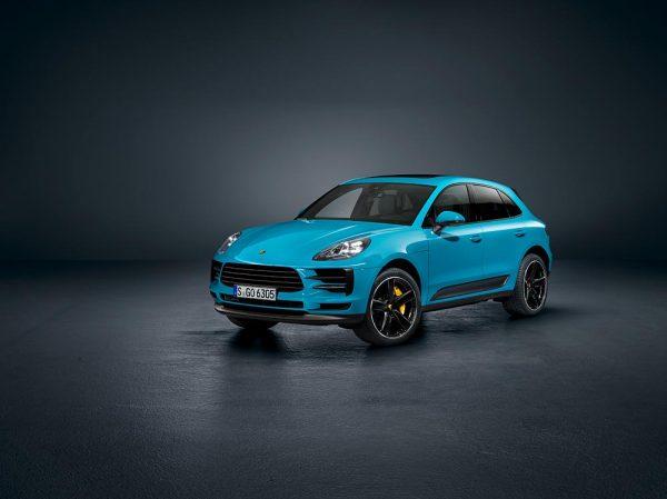 Porsche Macan_2019_01