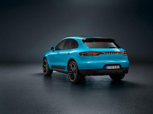 Porsche Macan_2019_02