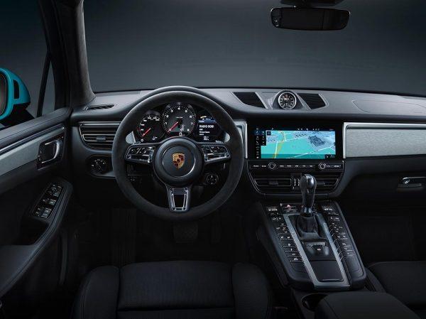 Porsche Macan_2019_03