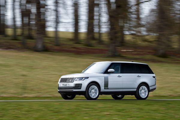 Range-Rover_2019_01