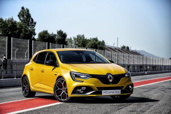 Renault Mégane R.S. Trophy_2018_01