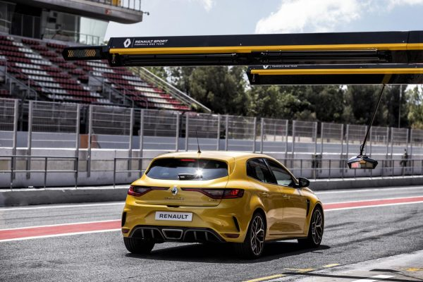 Renault Mégane R.S. Trophy_2018_02