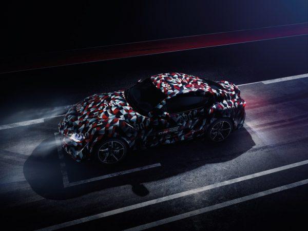 Toyota Supra_2019_01