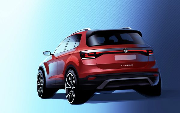 VW T-Cross_Teaser_2018_01