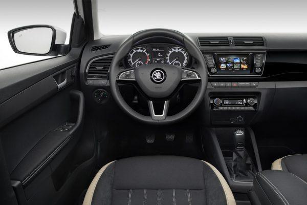 Škoda Fabia_2018_05