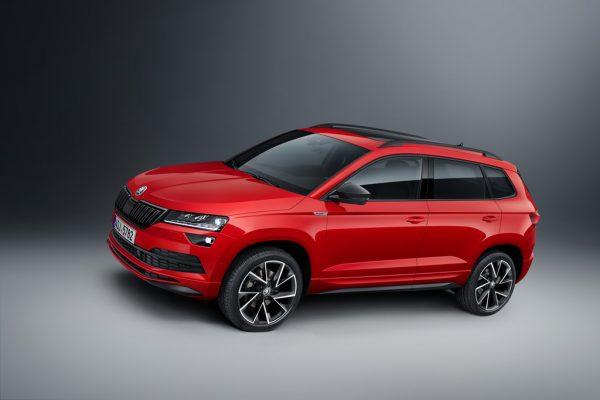 Škoda Karoq Sportline_2018_01