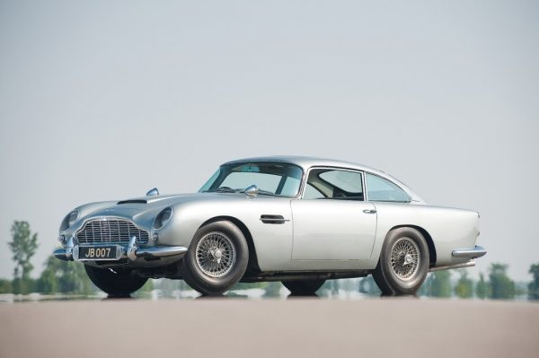 "Aston Martin DB5 ""Goldfinger""_2018_01"