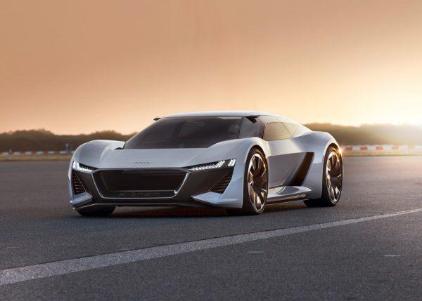 Audi-PB18-e-tron_2018_01