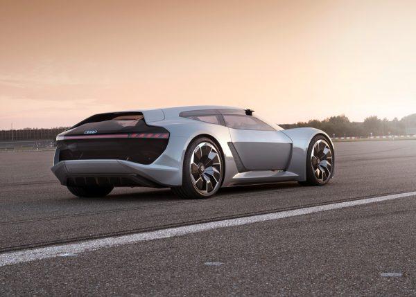 Audi-PB18-e-tron_2018_02