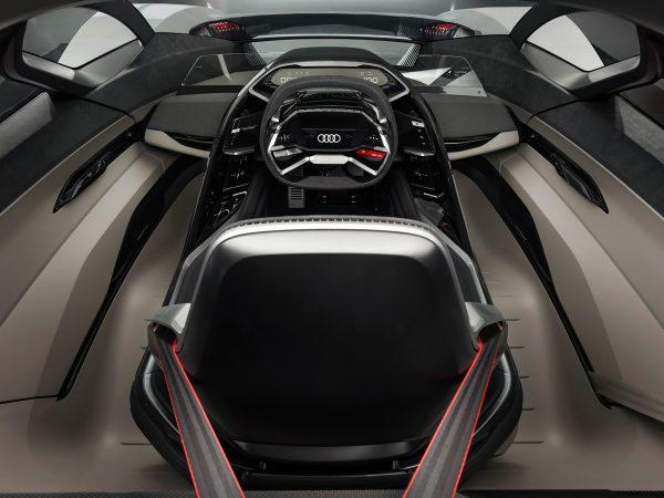 Audi-PB18-e-tron_2018_03
