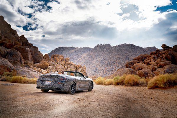 BMW-8er-Cabrio_Death-Valley_2018_02