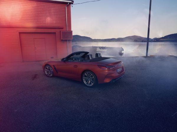BMW Z4_2019_02