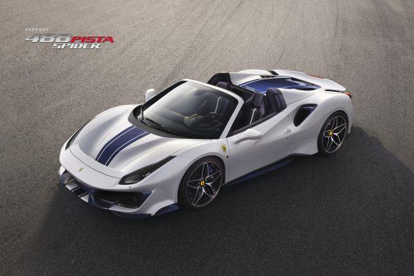 Ferrari 488 Pista Spider_2018_01