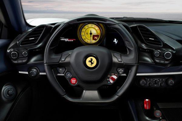 Ferrari 488 Pista Spider_2018_02