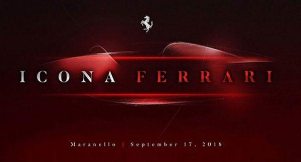 Ferrari_F176_Teaser_2018_01