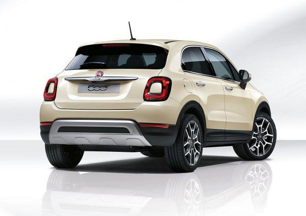 Fiat 500 X_2019_02