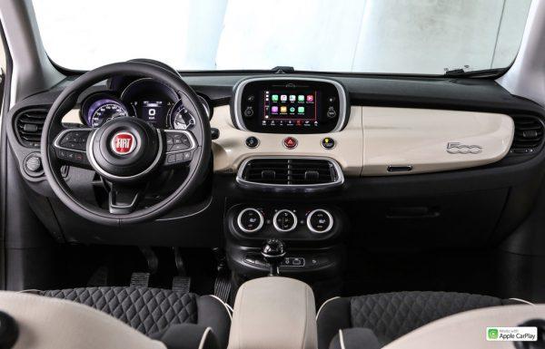 Fiat 500 X_2019_03