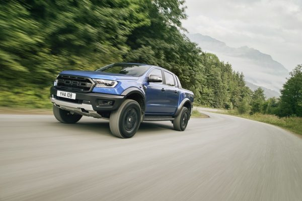 Ford Ranger Raptor_2019_01