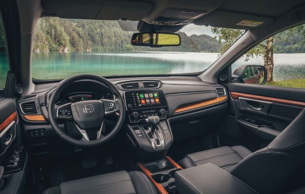 Honda-CR-V_2018_06