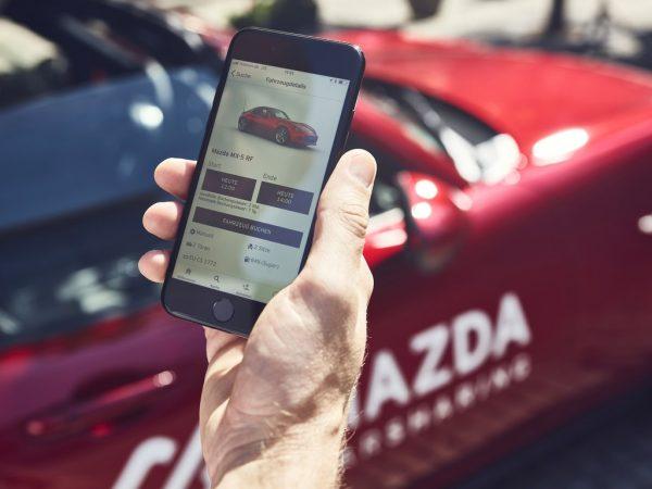 Mazda_Carsharing_App_2018_01