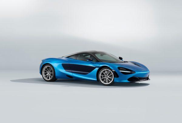 McLaren 720S Pacific Theme_2018_01