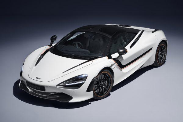 McLaren 720S Track Theme_2018_01