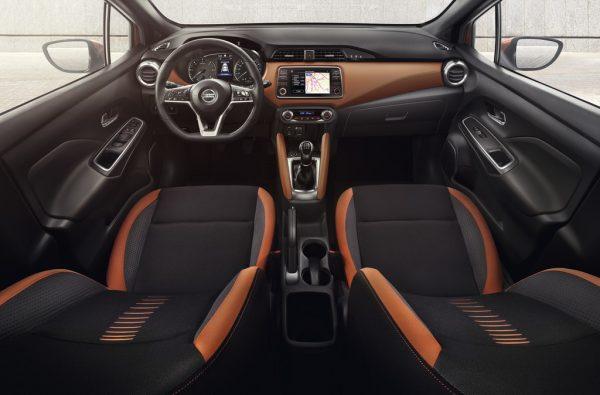 Nissan Micra_2019_02