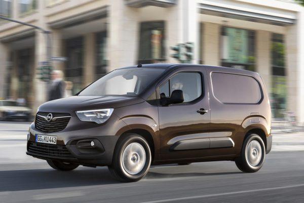 Opel Combo Cargo_2018_01