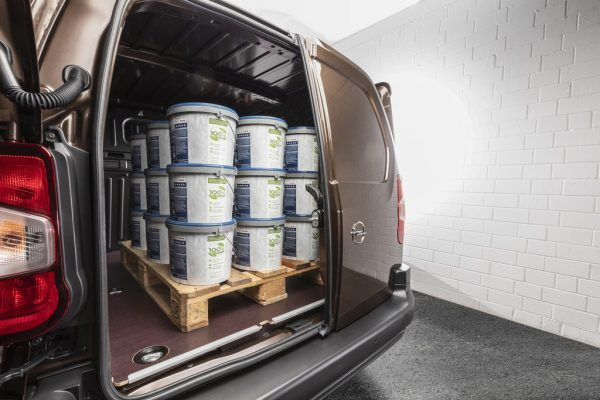 Opel Combo Cargo_2018_02