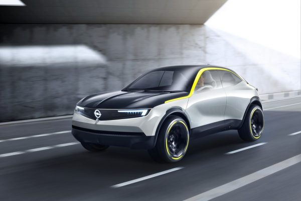 Opel GT X Experimental_2018_01