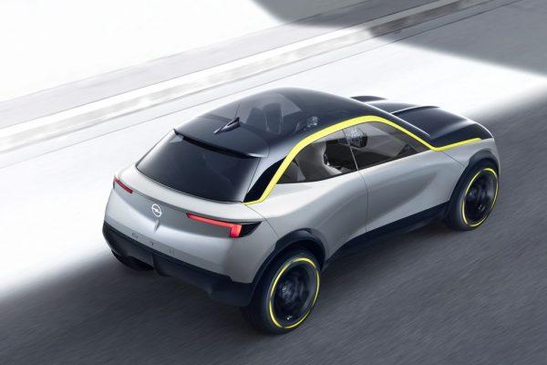 Opel GT X Experimental_2018_02