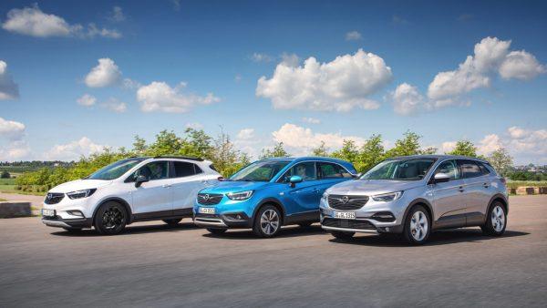 Opel_X_Modelle_2018_01