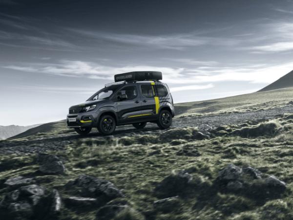 Peugeot_Rifter_4x4_2019_01