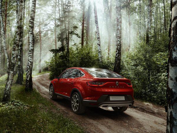Renault-Arkana_2019_03