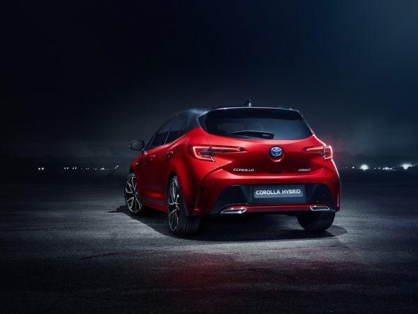Toyota Corolla_2019_01