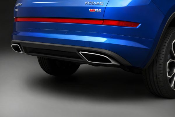 Škoda Kodiaq RS_Teaser_2018_02