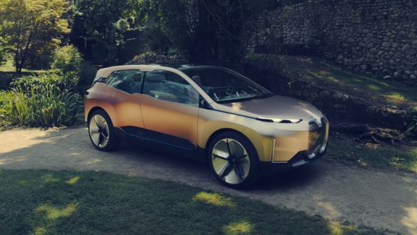 BMW Vision iNext_2018_01