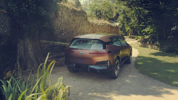 BMW Vision iNext_2018_02