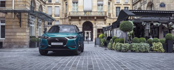 DS 3 Crossback 01