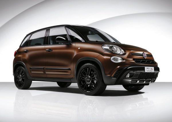 Fiat_500L-S-Design_2019_01