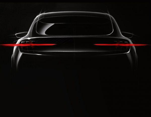 Ford BEV-Studie_2020_01