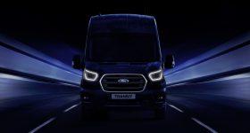 Ford Transit Custom PHEV_2019_01