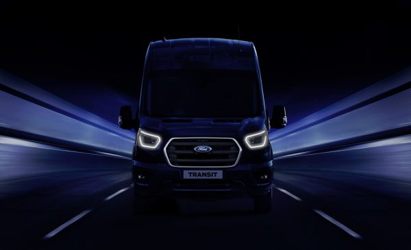 Ford Transit Custom PHEV_2019_01