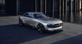 Peugeot e-Legend Concept_2018_01