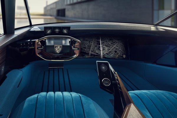 Peugeot e-Legend Concept_2018_02