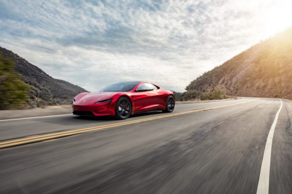 Tesla Roadster_2020_03