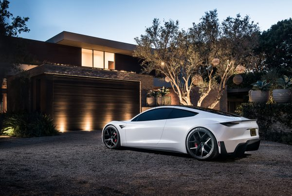 Roadster_Rear_3_4_House.jpg