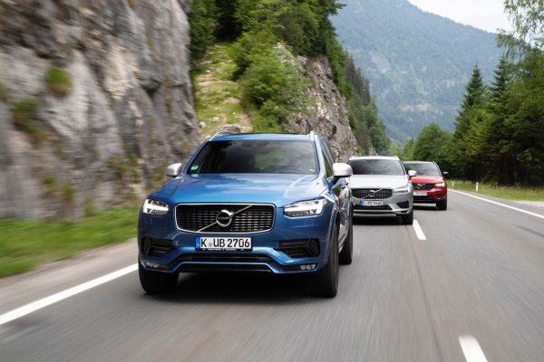 Volvo-XC40,-XC60-und-XC90_Neue-Motoren_2019_01