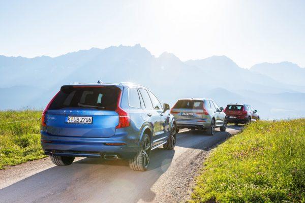 Volvo-XC40,-XC60-und-XC90_Neue-Motoren_2019_02