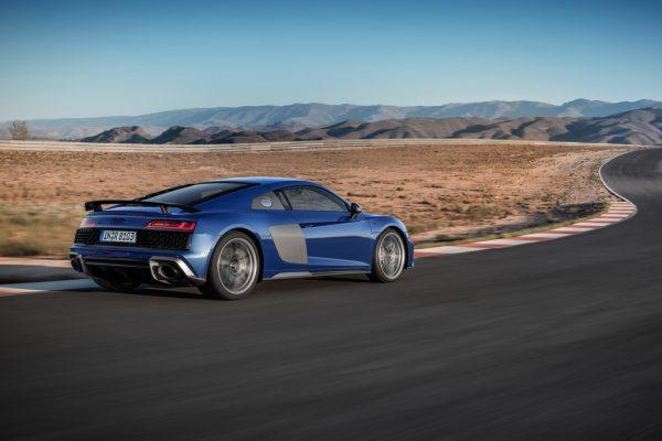 Audi R8_2019_02